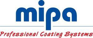 miepa logo.fw