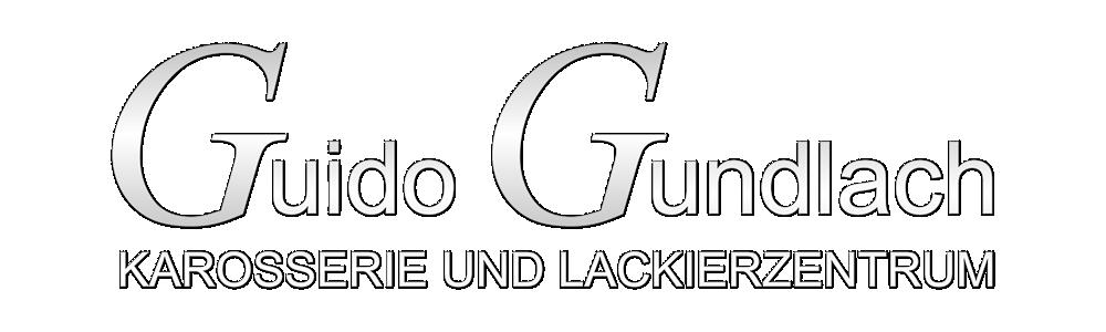 Gundlach GmbH